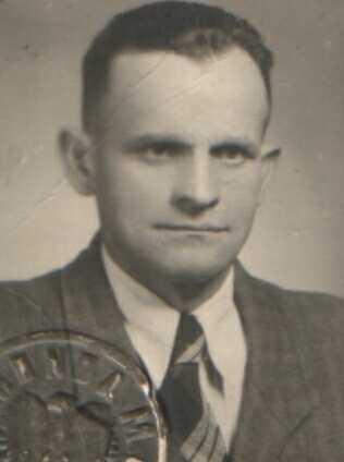 Jan Róg (MR0075)