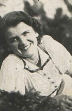 Kazimiera Rodakówna (MR0871)