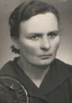 Zofia Róg (MR0074)
