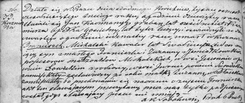 33/1863