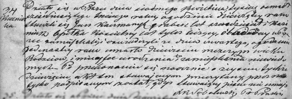 34/1863