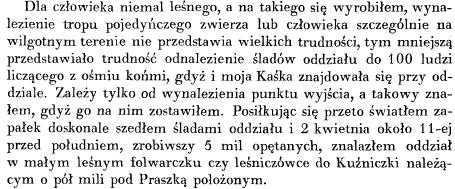 s. 234