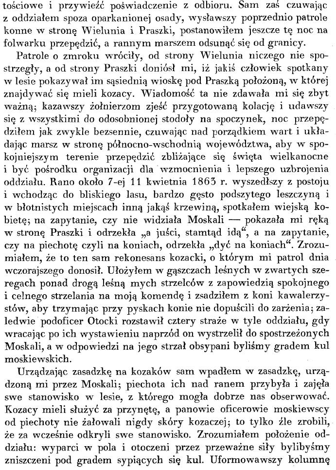 s. 236