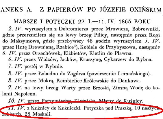 aneks A s. 368