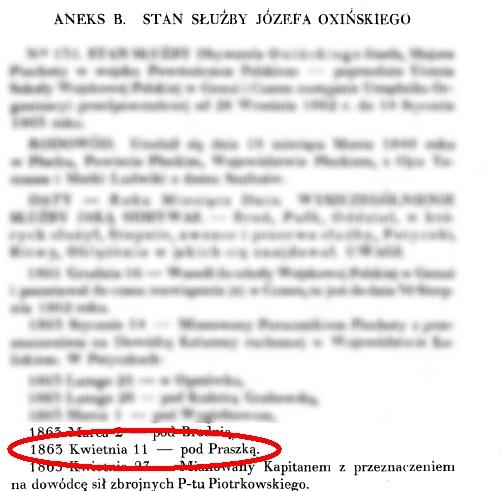 aneks B s. 369