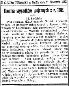 Praszka-Kurjer-Lwowski-1863