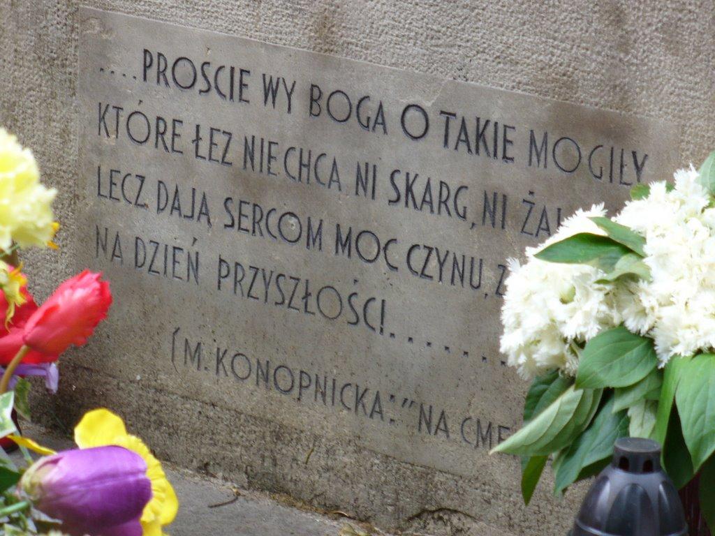 Sztuka Funeralna Emama Forum Dyskusyjne Gazetapl