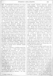 Żywoty Świętych Pańskich str. 103