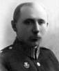Alojzy Drapiewski