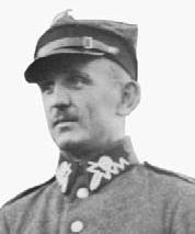Jan Grabiński