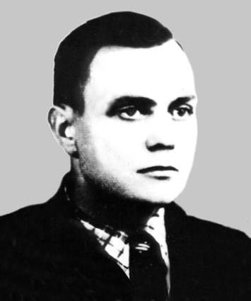 Jan Midek
