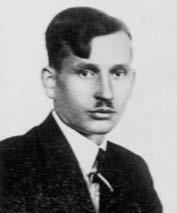 Kazimierz Szymański