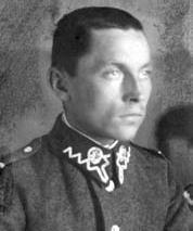 Bolesław Włodarczyk