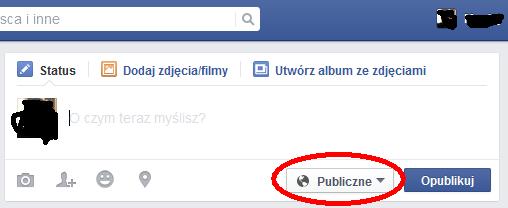 Publiczne