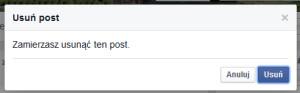 potwierdzenie-usuniecia-wpisu-Facebook